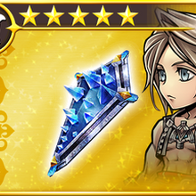 DFFOO Crystal Shield (XII).png