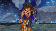 DFFOO Jecth Under Exdeath