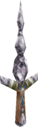 DiamondSword-ffix-sword