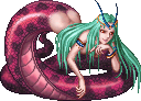 Lilith (Final Fantasy IV -Interlude-)