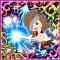 FFAB Climhazzard - Beatrix UUR+