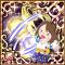 FFAB Energy Blast - Yuna UUR