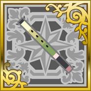 FFAB Hamelin Flute SR+