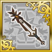 FFAB Sword of Kings SR