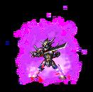 FFBE 972 Dark Knight Cecil