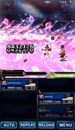 FFBE Cherry Blossom FFIX 3