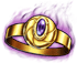 FFBE Jeweled Ring
