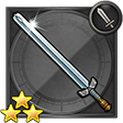 FFRK Claymore RS2