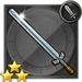 FFRK Claymore RS2.png