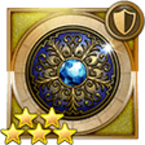 FFRK Crystal Shield FFI.png