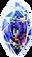 Eiko Memory Crystal