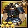 FFRK Genji Armor FFIII