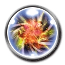 FFRK Sharpshot Icon