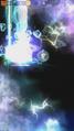 FFRK Thunderstorm FFIV