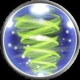 FFRK Windburst Icon