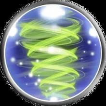 FFRK Windburst Icon.png