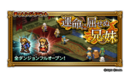FFRK unknow event 233