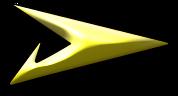 FFX-2 Cursor