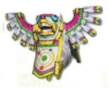 FFXIII2 enemy Apotamkin