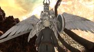 FFXIV Sin Eater 04
