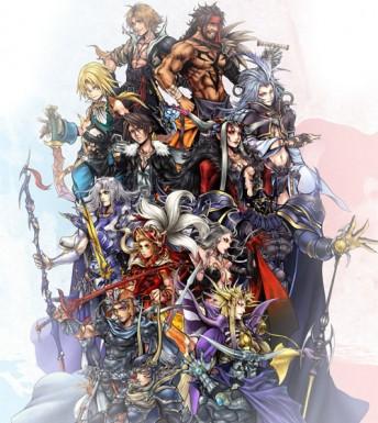 Final fantasy dissidia-344x385.jpg