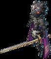 HSR The Dark Lord