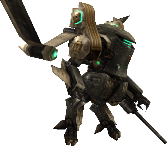Helldiver-type0-psp.png