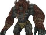 Hoga (Final Fantasy X)