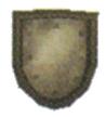 Iron Shield FFIV DS Render