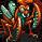 Killer Mantis II PS