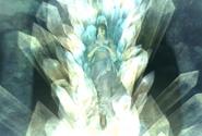 Lucrecia-Crystallized-DoCFFVII