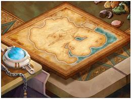 Map Isshu RW.PNG
