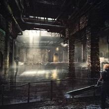 Midgar-Slums-Sewers-FFVIIR-Artwork.png