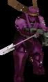 NinjaDS