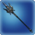 Omega Trident from Final Fantasy XIV icon