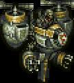 PFF Sky Armor