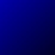 Portal Gradient