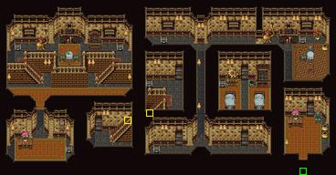 Tzen Crumbling House Map.png