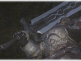 Under the Armor