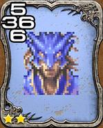 050c Kain