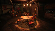 Aeriths-House-FFVIIR