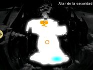 Altar of Darkness Map BD