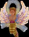 Angel-render-ffx.png