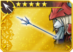 DFFOO Mythril Spear (IX).png