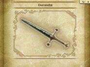 DurandalBS