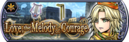 Edward Event banner GL from DFFOO