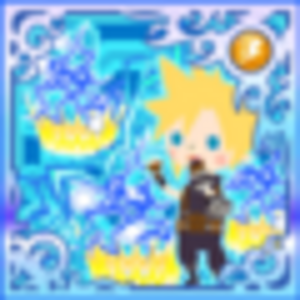 FFAB Bolt2 - Cloud SSR+.png