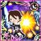 FFAB Lion Heart - Squall UR+