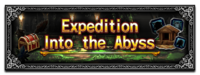 FFBE Event- Expedition - Into the Abyss.png