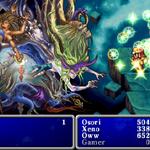 FFI PSP Megalixir.png